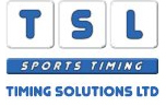 Timing Solutions Limited